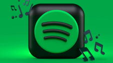 Spotify vs YouTube Music: Which Is Better?