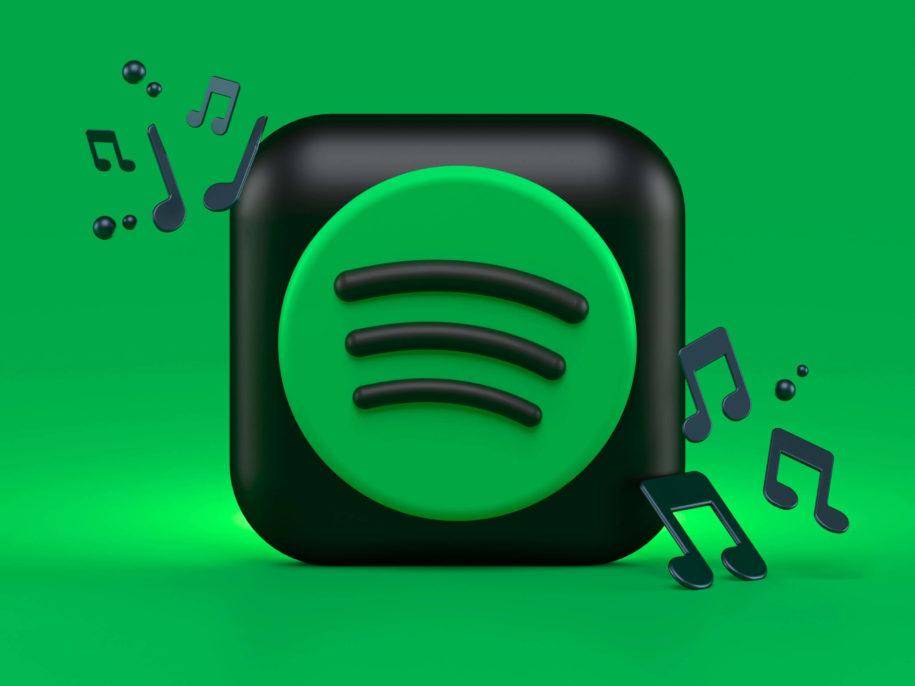 Spotify vs Youtube Music