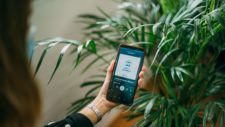 Why Does Spotify Keep Pausing? Ways to Fix on Android & iPhone
