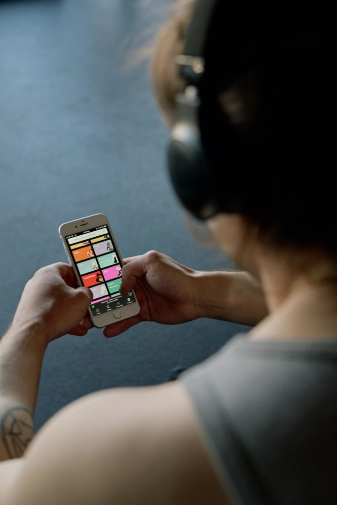 How to See What Your Friends Are Listening to on Spotify